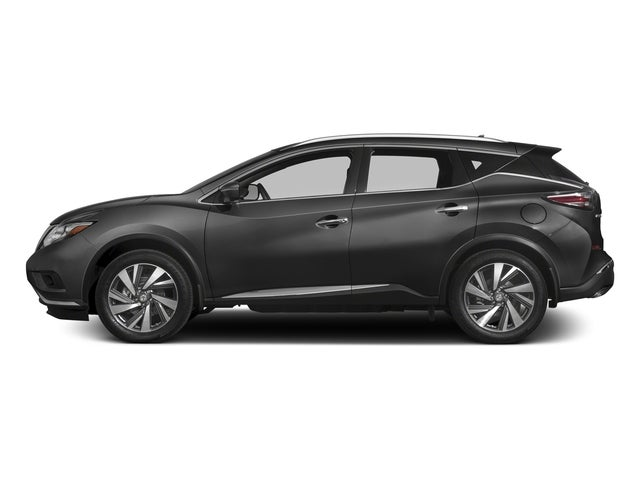 ia stock new murano suv nissan lease in clinton sale htm platinum for