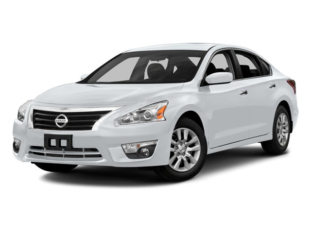 White Nissan Altima >> Used Nissan Cars For Sale West Palm Used Car Dealer