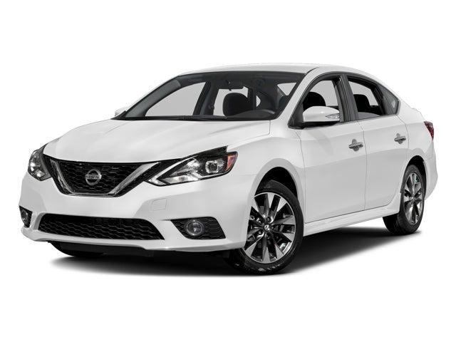 Nissan Lease Deals New Amp Used Nissan Dealer