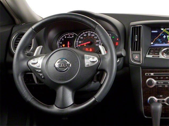 Used Nissan Cars for Sale   West Palm Used Car Dealer