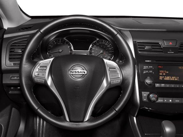 Wonderful 2015 Nissan Altima ALTIMA 2.5 SV In West Palm Beach, FL   West Palm Beach Pictures