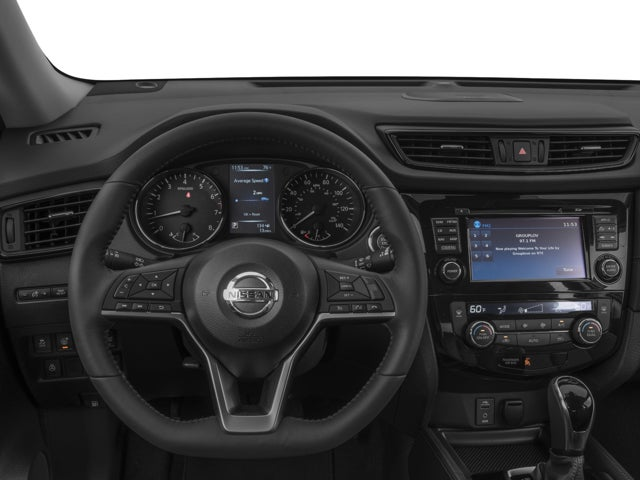 Nissan Lease Deals New & Used Nissan Dealer