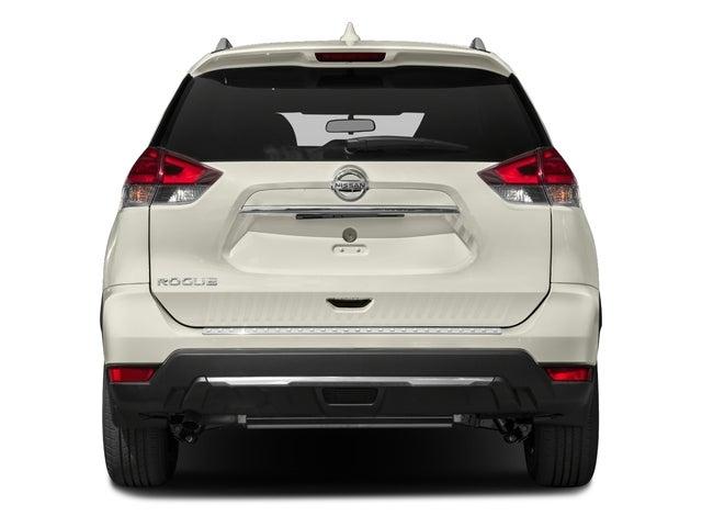 Nissan Lease Deals| New & Used Nissan Dealer