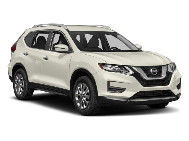 Nissan lease deals new used nissan dealer 2018 nissan rogue s in west palm beach fl west palm beach nissan platinumwayz