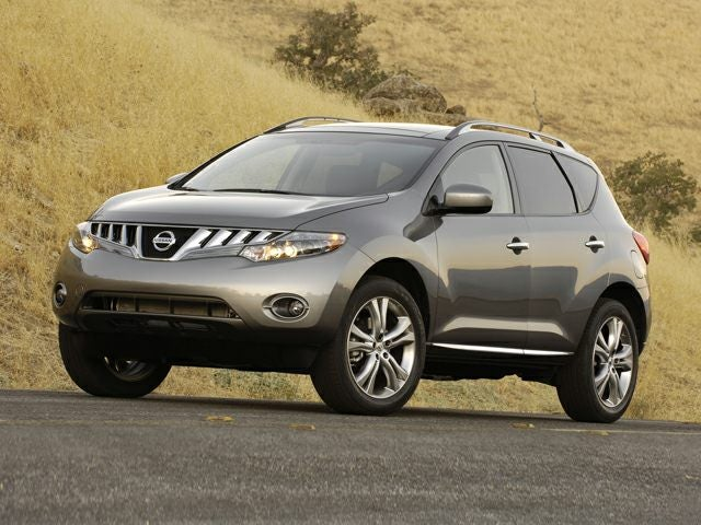 used nissan cars for sale | west palm used car dealer
