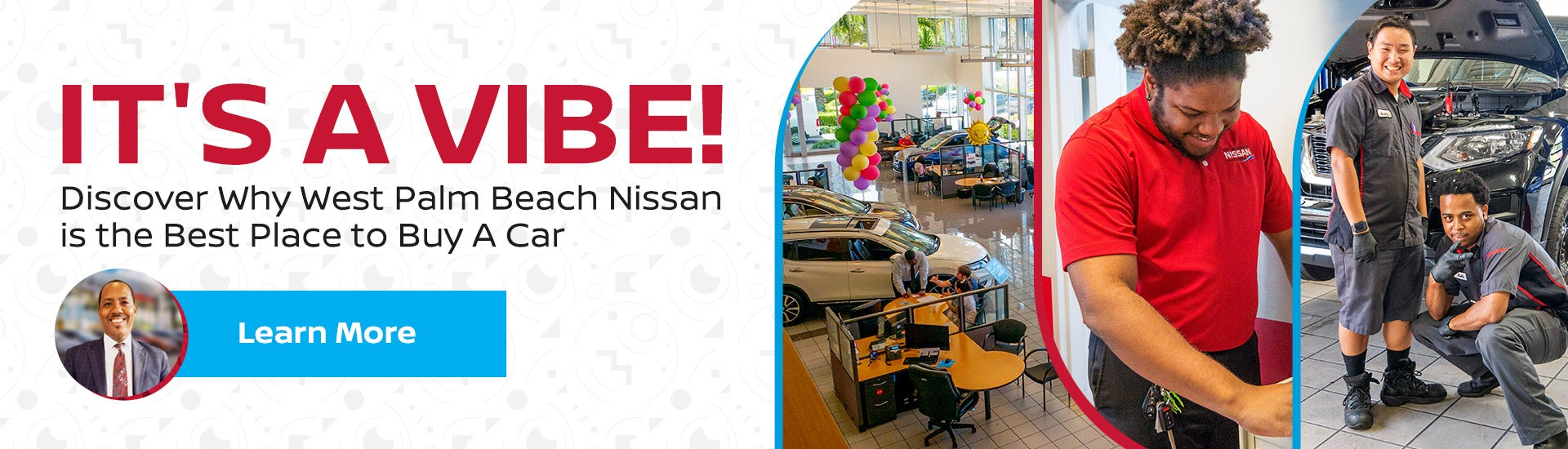 West Palm Beach Nissan | New & Used Nissan Dealer | West
